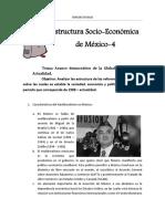 Clase-4 - Avance democrático de la Globalización 1988 –.pdf