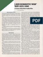 Savage-Romanitc-War-I.pdf