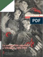 La Emigracion de Navarros y Vascongados