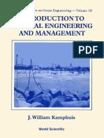 39768_[J._William_Kamphuis]_Introduction_to_Coastal_Engi(BookFi.org).pdf