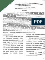 975-2554-1-SM.pdf