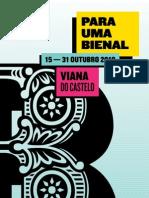 Programa_Bienal_08.10