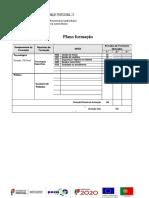 4-Plano formação.docx