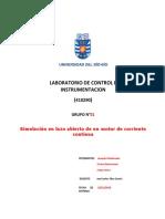 Informe Lab Control e Instrumentacion
