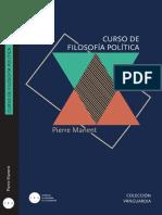 Prologo.Intro_.Manent.pdf