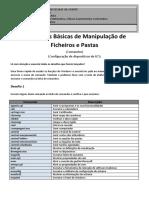 fichadetrabalho_2.pdf