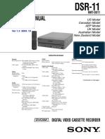 dsr-11.pdf