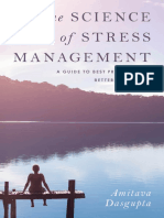 The Science of Stress Management.pdf