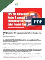 RPP_SD_Kurikulum_2013_kelas_1_2_3_4_5_6.pdf