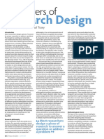The Layers of Research Design (Saunders & Tosey).pdf