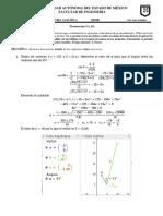 PE U2 R02.ProblemarioDeAlgoritmos
