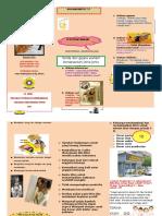Leaflet Fix 1