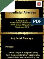 Artificialairways 180412081919 Converted