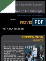 183729709-PREVENCION.pptx