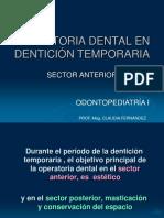 176153954-Resumido-Operat-en-Temp-Anterior-y-Tra.pdf