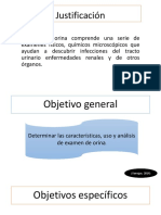 EMO Y LCR.pptx
