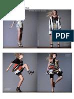 moda atiga.pdf c86f7c94983b