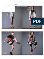 4a088c3c0 moda atiga.pdf