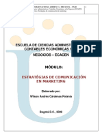 Modulo_Estrategias_de_comunicacion_de_marketing_2013-1.pdf