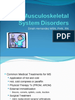 musculoskeletal-system-1a-1234971144807922-1