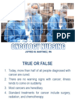 ncm106oncology-130610051607-phpapp02