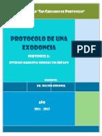93283719 Protocolo de Una Extraccion Dental