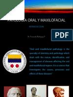 100889314 Introduccion a La Patologia Oral
