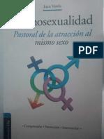 1-HOMOSEXUALIDAD.pdf