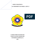 Modul-PBO-TKJ-D3
