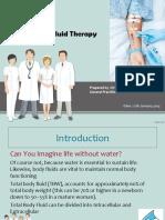 ivfluidtherapytypesindicationsdosescalculation-130123090523-phpapp01.pdf
