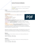 Cafe Literario - Proyecto
