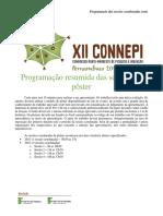 programaoPSTERresumida (1)