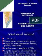 clasificaciondelacero-090811231132-phpapp02
