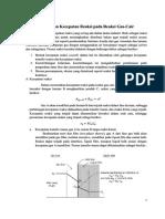 Edoc.site Kecepatan Reaksi Pada Reaksi Gas Dan Cairpdf