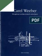 Carel Weeber