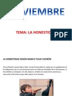2 Periodico Nov - La Onestidad