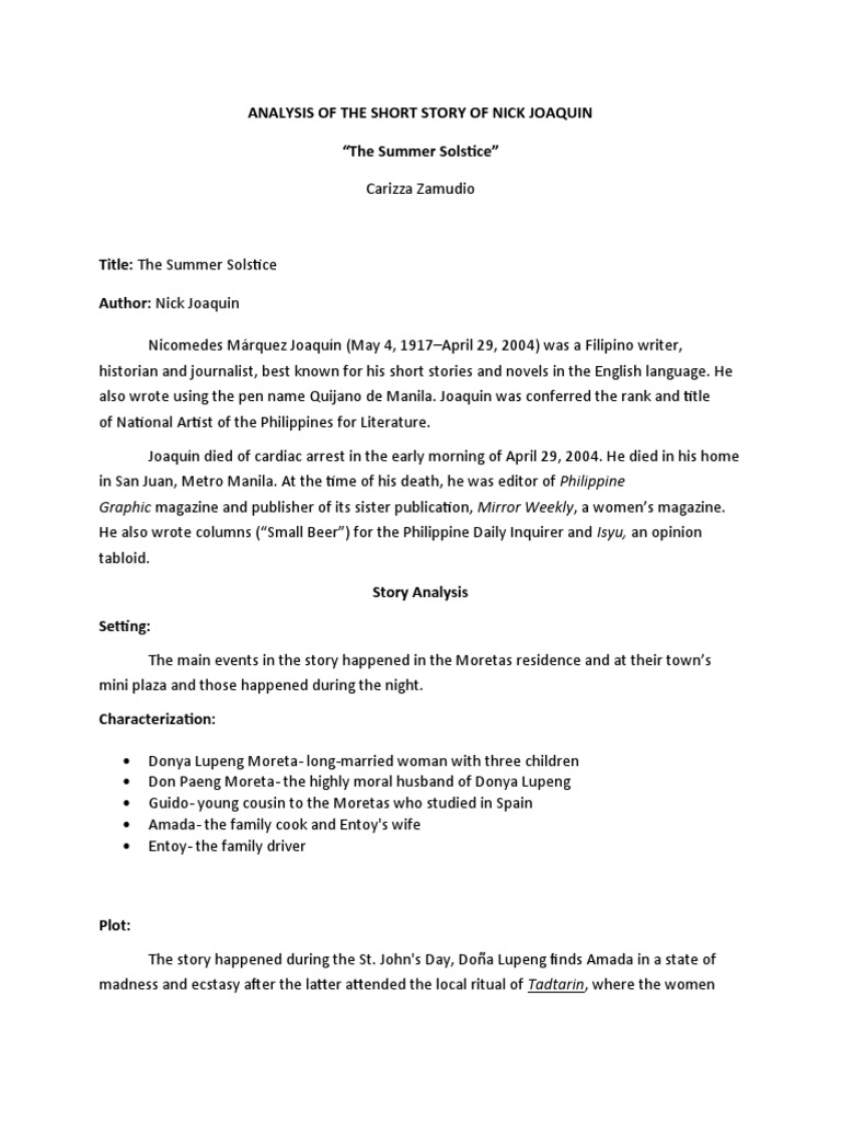 Cover letter short story image collections cover letter sample short story cover letter example amusing real estate cover letter cover letter arts administration 742247450165 8 madrichimfo Choice Image