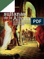Las_sultanas_de_la_Alhambra._Las_grandes.pdf