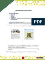 CTA1-U2-S10-Guía_d
