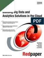 IBM RedBook_BuldingBigData&AnalyticsSolut_Cloud.pdf