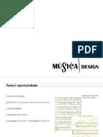 Musica Design