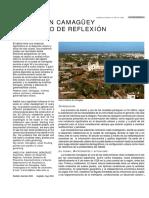 HÁBITAT EN CAMAGUEY.pdf