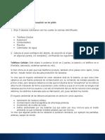 Villanueva_Esthela_A_investigación_Peso_Ecologico.docx
