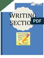 WRITING2.docx