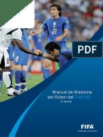 MANUAL DE MEDICINA DEL FUTBOL.PDF
