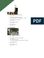 Instrumento de análisis.pdf