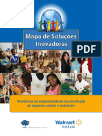 Comini (2011).pdf