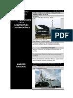 Ficha 25.pdf