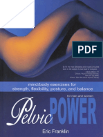 Eric Franklin Pelvic Exercises.pdf