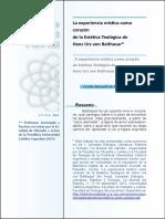 LaExperienciaMisticaComoCorazonDeLaEsteticaTeologi-5363339.pdf